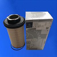 柴油滤芯OM501